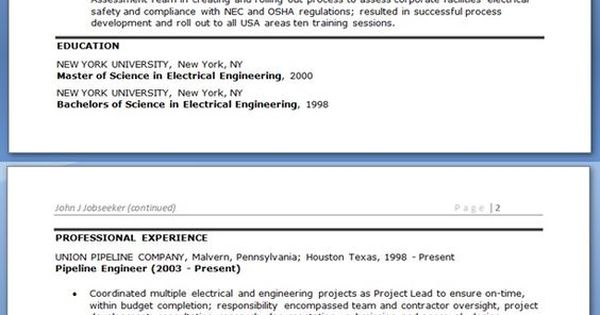 experienced mechanical engineer resume experience mechanical senior software engineer slideshare visualcv