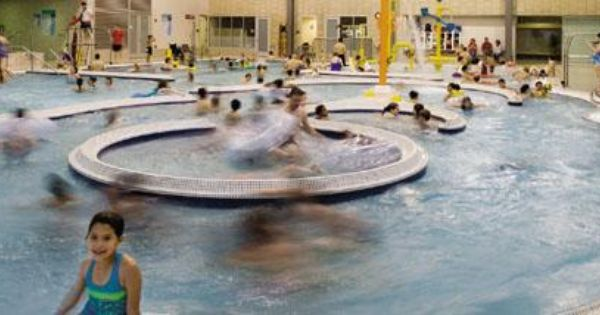 Firstenburg aquatics city of vancouver washington things to do in vancouver usa pinterest for City of vancouver swimming pools