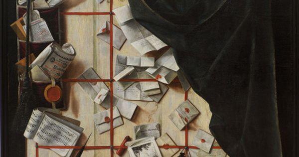30 mind bending trompe l 39 oeil illusions yeux peinture for Divan 4 lettres