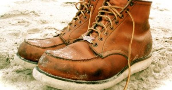 17 Best images about My style on Pinterest   Minnesota, Red wing ...
