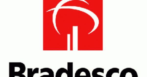 Segunda Via Boleto Bradesco Bradesco Logos De Empresas