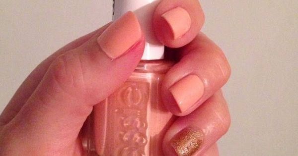 Essie A Crewed Interest | The Sequined Spatula | Pinterest | Essie and ... A Crewed Interest Essie