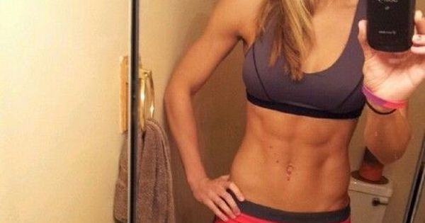 : The Supercore Workout: 6 weeks to a transformed core This is