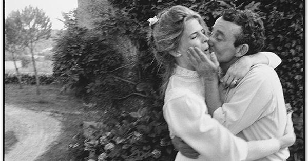 d day sailor kiss