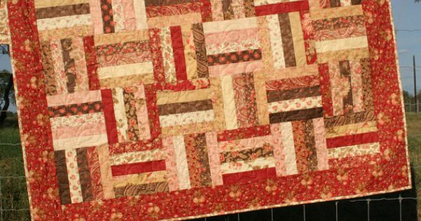 Aster Manor Throw Quilt Handmade Home Decor By Sunnysidedesigns2 3 Sisters Quilts