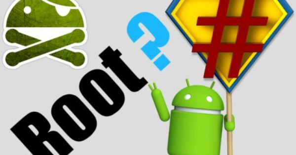 Novo Metodo Como Fazer Root No Android Lollipop Supersu
