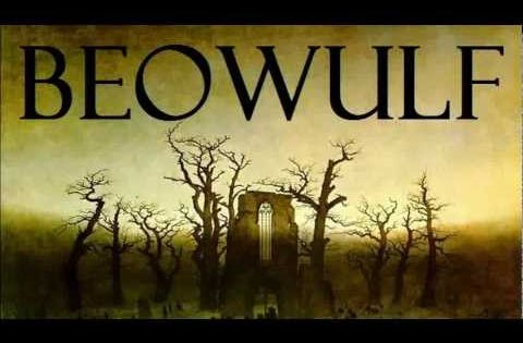 an analysis of the most important work of old english literature in the anglo saxon epic beowulf Beowulf questions and answers the theme of isolation from society is an important one in anglo-saxon literature beowulf, an old english epic poem, was written somewhere around 600-900 ad it is the oldest known major work in old english.