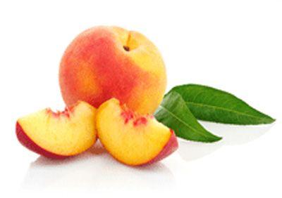 Harvester Peach Tree Gluten Free Peach Peach Fruit Flavored Oils