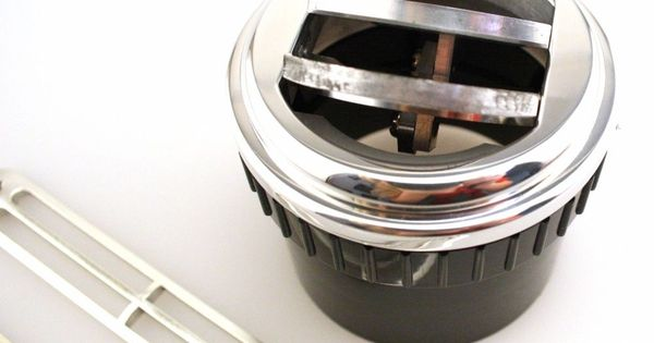 Beautiful Billet Aluminum Ac Dual Vane Vent In Dash Priced Per Vent For Air Conditioning System Car Air Conditioning Billet Aluminum Air Conditioning System