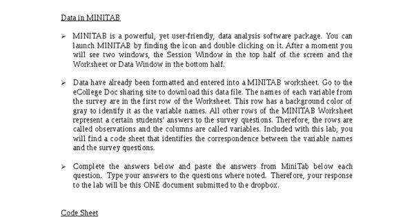 math 221 devry week 2 lab Saraswati lab manual science class 9 ncert,350z manual transmission for  [693490] - devry math 221 week 3 quiz answers author: wwwstratfordchristmasfayrecouk.