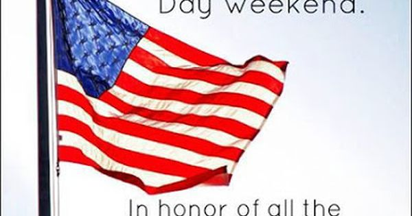 memorial day family events las vegas 2015