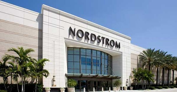 Nordstrom Day Of Pamering At Nordstrom At The Gardens Mall Preview Of 2016 Hope Bash Auction