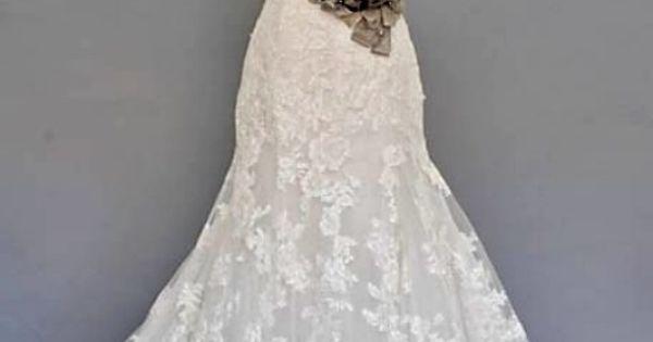 this wedding dresss