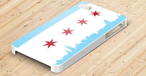 chicago flags for sale