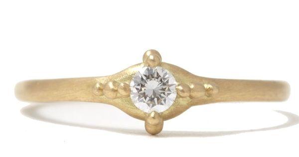 *Jewelry rings bracelet necklace gold| http://necklace568.blogspot.com