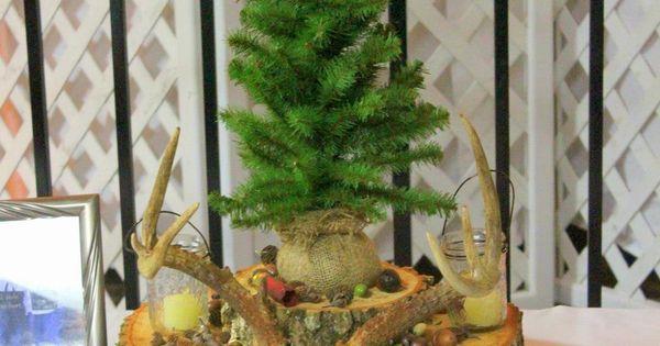 Decorating Ideas Appreciation Dinners | just b.CAUSE