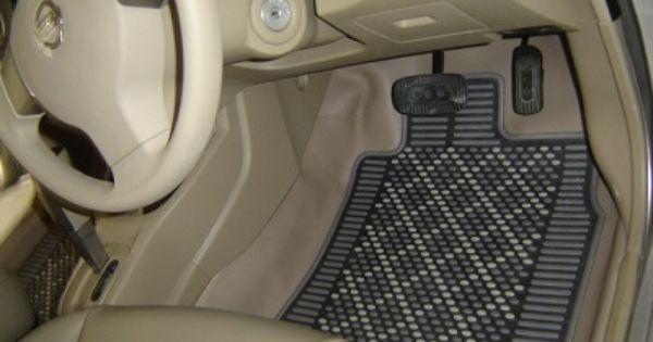 Karpet Mobil Sedan Pilih Lokal Atau Impor Dengan Gambar Karpet