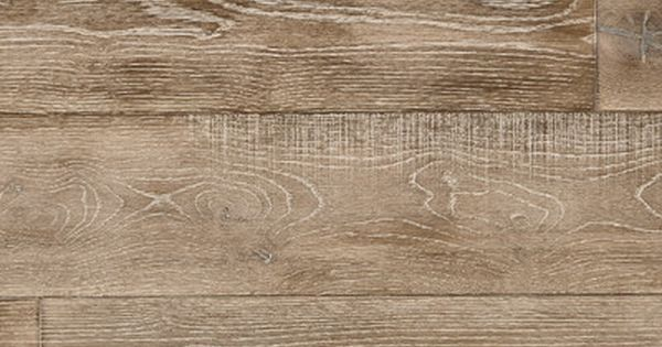 mannington antigua  white oak hardwood flooring  linen flooring pinterest oak hardwood