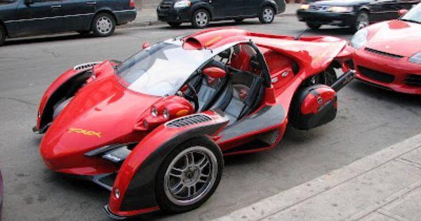 future sport cars 2030 - Sports Cars Of The Future