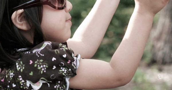 Dyspraxia Strategies You Can Try At Home Child
