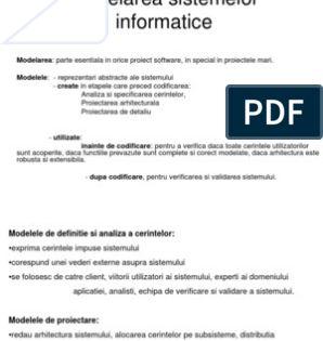 Disectie Aortica - definitie | deagle.ro