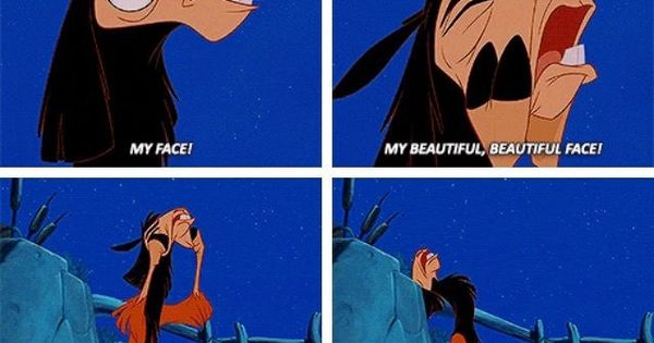 Pin By Dancinghuckleberry On Wordy Words Disney Movie Quotes