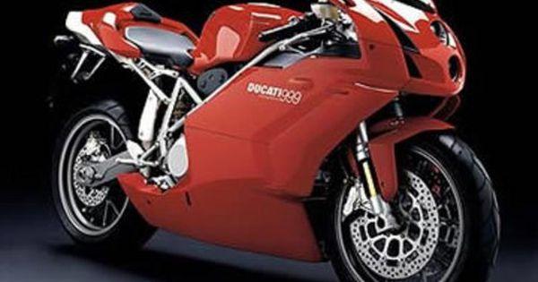 Ducati 999 Service Manual 2003 2004 2005 2006 999r And 999s Repair Manual Online Ducati Superbike Ducati Ducati Motorcycles