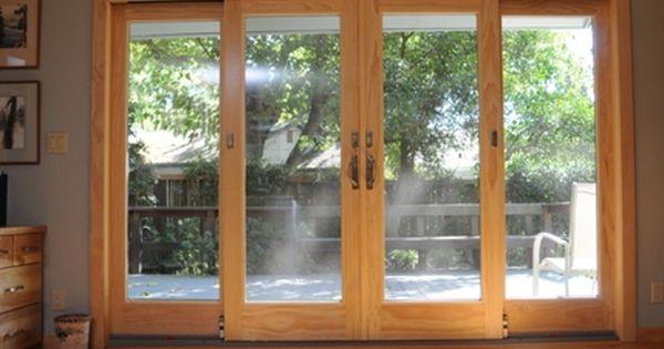 Rancho Cordova Windows Doors Halls Windows Andersen Sliding Patio Doors Glass Doors Patio French Doors Patio