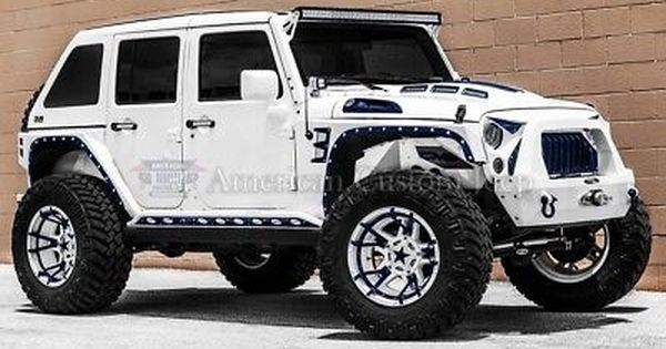 2017 Sport Used 3 6l V6 24v Automatic 4wd Suv Jeep Wrangler For