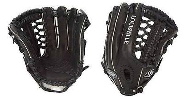 Rawlings Procm41jbm Heart Of The Hide Yadier Molina 34 Inch Catcher 39 S Mitt Rawlings Yadier Molina Baseball Glove