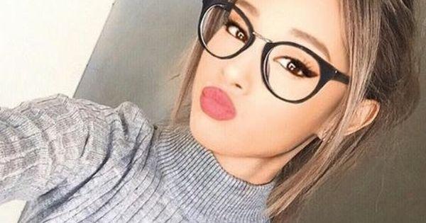 Pin De Yio En Ariana Grande: Pinterest : Zflagge …