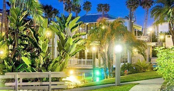 Oceanside Condo Rental Oceanfront Complex Family Rented Oceanside Ca Condo Vaction Rental Sleeps Four Homea Condo Vacation Rentals Vacation Rental Oceanside