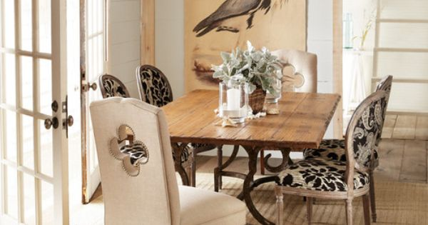 Key West Style Home Decor: Key West Style Design, Pictures, Remodel, Decor And Ideas