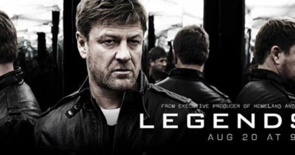 Assistir Online Legends S01e01 1 01 Legendado Assistir