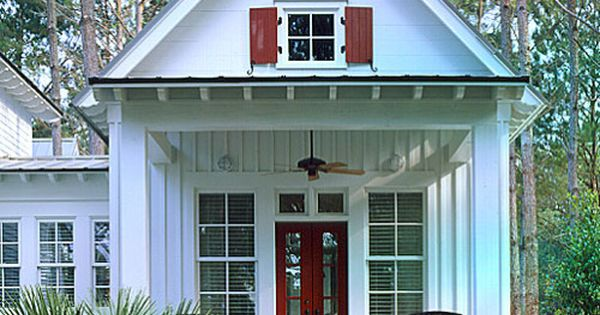 Cottage House Plans Tiny Romantic Cottage House Plan Complete With Comfortable
