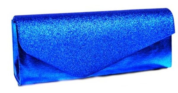 Wizytowa Torebka Wieczorowa Kopertowka Na Wesele 6202024670 Oficjalne Archiwum Allegro Card Case Wallet Bags