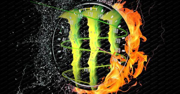 1920x1200 Monster Energy Logo Wallpaper Hd 3svqj57d Yoanu Energy Logo Monster Energy Monster