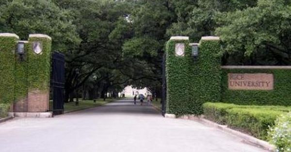 West University Gardens Apartments College Station