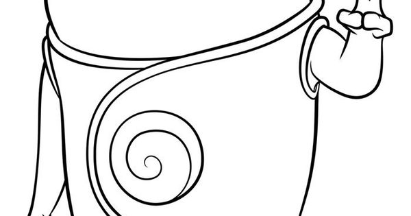 HOMEdreamworks movie COLORING PAGES Pinterest