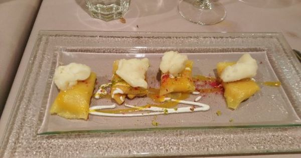 Meson Del Cerrato Tariego De Cerrato Consulta 201 Opiniones Sobre Meson Del Cerrato Con Puntuación 4 5 De 5 Y Clasific Recetas De Cocina Restaurantes Mesones