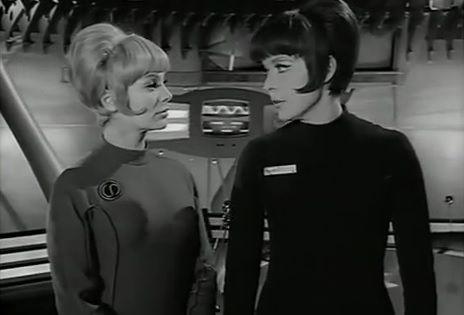 Http Www Millionmonkeytheater Com Spacepatrolorion Html Orion Sci Fi Movies Movies