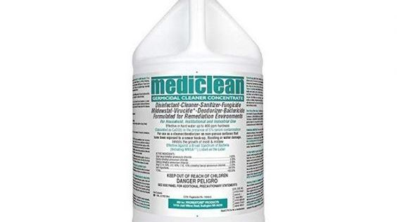 The Best Disinfectant Sprays Cleaners And Wipes For The Whole Home Disinfectant Spray Cleaning Cleaning Supplies