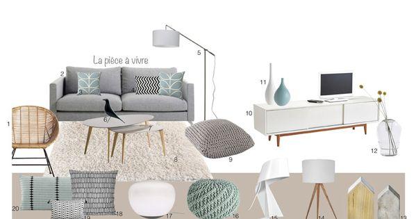 prestations architecture d coration home staging lyon id es pour la maison pinterest. Black Bedroom Furniture Sets. Home Design Ideas