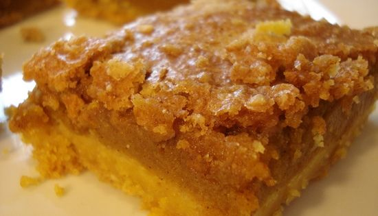 Gluten Free Yellow Cake Recipe