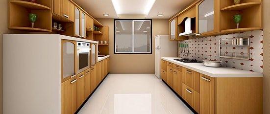 Kitchen Shelves Designs India Parallel Kitchen Design Kitchen Shelf Design Kitchen Models