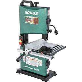 Hobby Lathe Disc Sander Grizzly Industrial Woodworking Tools Used Woodworking Tools Woodworking Tool Cabinet