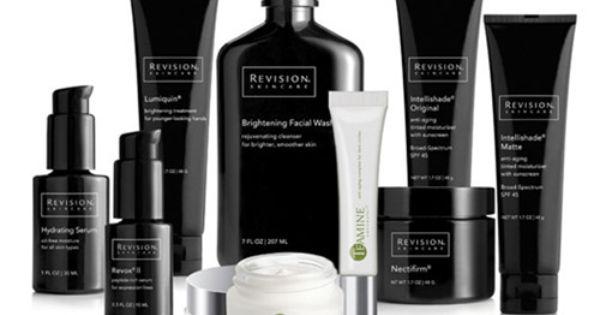 Skincare San Antonio Tx Spa Black Revision Skincare Skin Care Skin Store