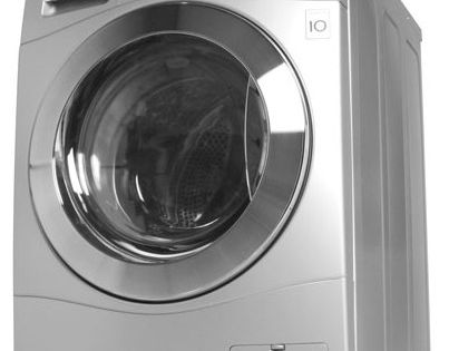 Lg washer dryer combo for small spaces wm3455hs top 5 washer dryer combos for tiny houses for - Washers and dryers for small spaces pict ...