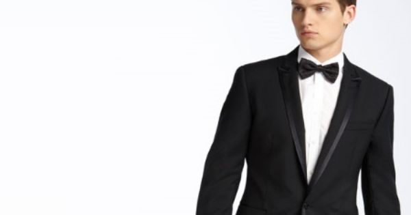 Expensive Suit Brands - Hardon Clothes