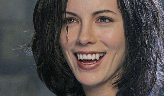 Selene Underworld (2003) - Kate Beckinsale | Vamp ...